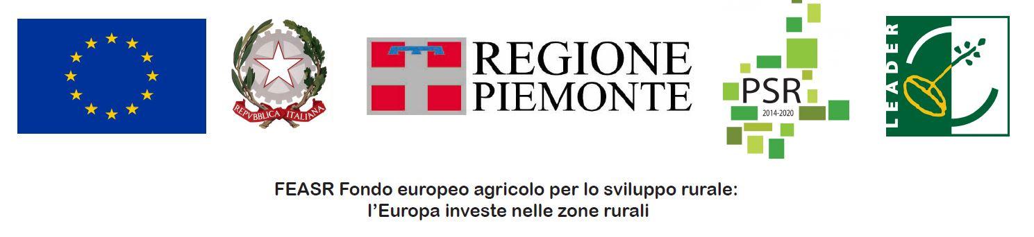 FEASR Fondo europeo agricolo per lo sviluppo rurale: l'Europa investe nelle zone rurali